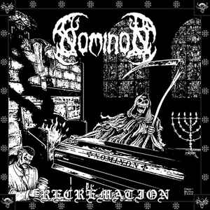 Nominon-Recremation