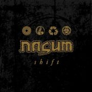 Nasum-Shift