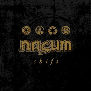 Nasum-Shift