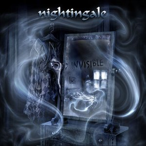 Nightingale-Invisible