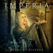 Imperia - Tears Of Silence