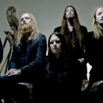 "KATATONIA Guitarist On Band's Hiatus: ""There's A Lot Of Things To Be Solved"""