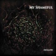 My Shameful-Hollow