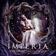 Imperia - Secret Passion