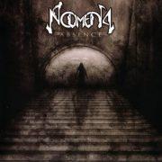 Noumena-Absence