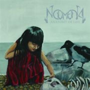 Noumena-Anatomy Of Life