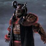 OX (Lordi)