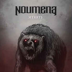Noumena-Myrrys