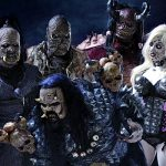 "LORDI To Release ""Recordead Live – Sextourcism In Z7"" DVD In July"