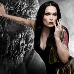 """TARJA To Release New Album """"In the Raw"""" In August"""