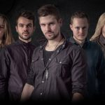 GLADENFOLD – first track-by-track released
