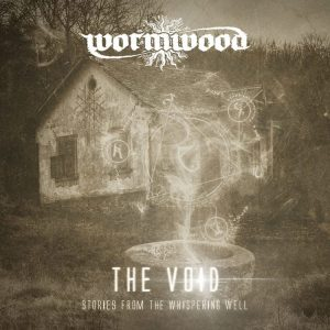 Wormwood-The Void