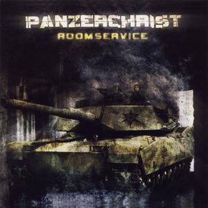 Panzerchrist-Room Service