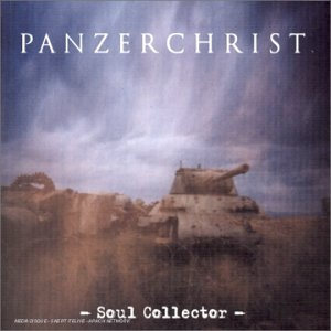 Panzerchrist-Soul Collector