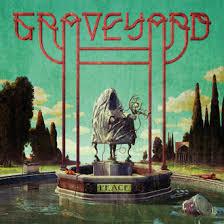 GraveyardPeace