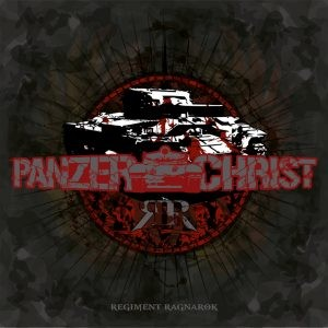 Panzerchrist-Regiment Ragnarok