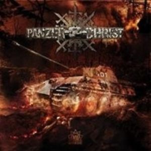 Panzerchrist-7th Offensive