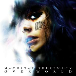 Machinae Supremacy-Overworld