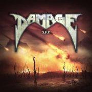 Damage S.F.P.
