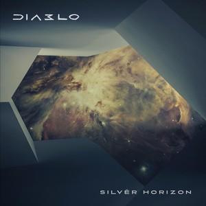 Diablo - Silvër Horizon