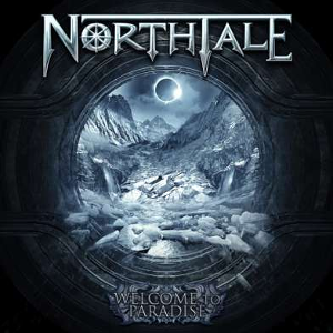NorthTale-Welcome to Paradise