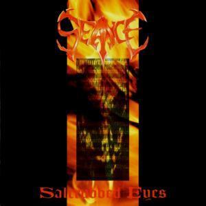 Seance-Saltrubbed Eyes