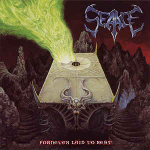 Seance-Fornever Laid to Rest