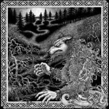 Satanic Warmaster-Nachzehrer