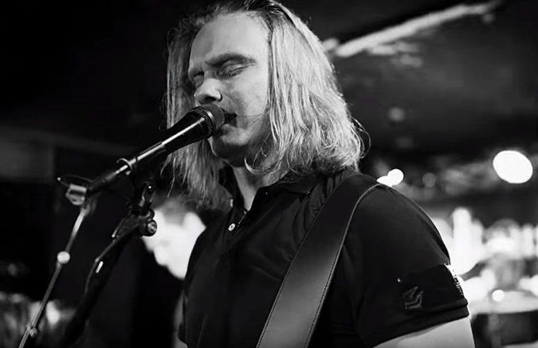 Mikko Heikkilä - Kaunis Kuolematon