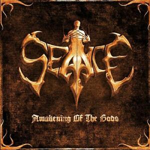 Seance-Awakening of the Gods
