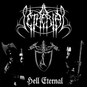 Setherial-Hell Eternal