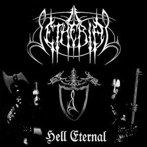 Setherial-Hell Eternal