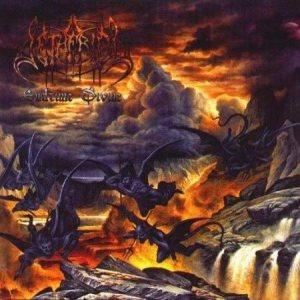 Setherial-Endtime Divine