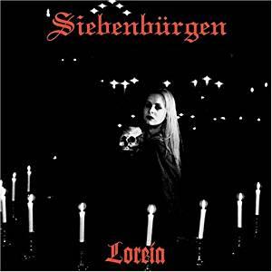 Siebenbürgen-Loreia