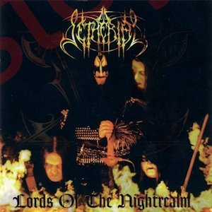 Setherial-Lords of the Nightrealm