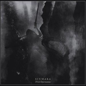 Sinmara-Hvísl stjarnanna