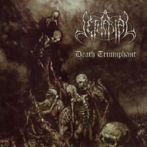 Setherial-Death Triumphant