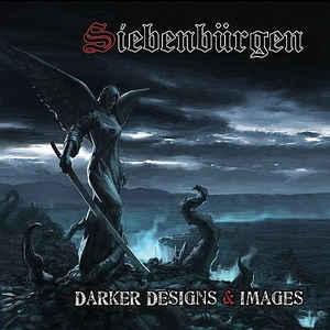 Siebenbürgen-Darker Designs & Images