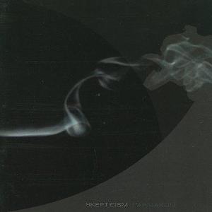 Skepticism-Farmakon