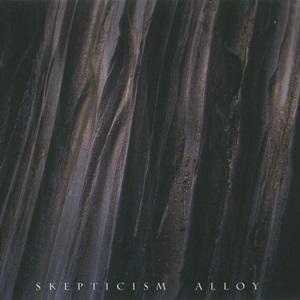 Skepticism-Alloy