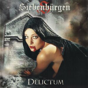 Siebenbürgen-Delictum