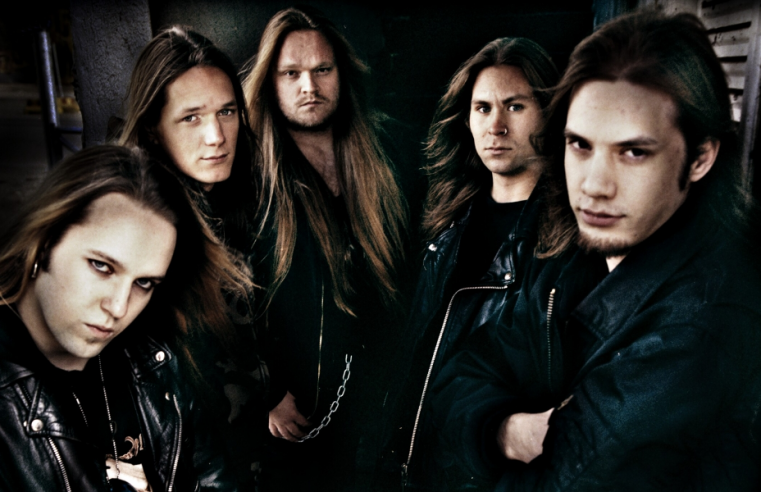 childrenofbodom03