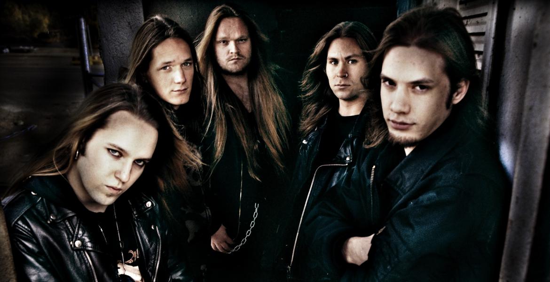 Children Of Bodom-A Retrospective