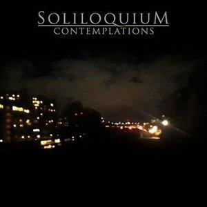 Soliloquium-Contemplations