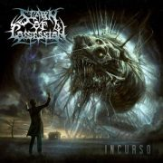 Spawn of Possession-Incurso
