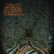 Spawn Of Possession-Cabinet