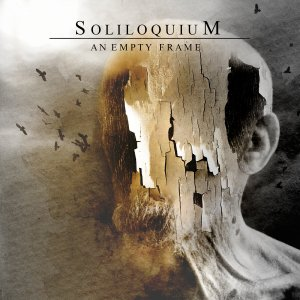 Soliloquium-An Empty Frame
