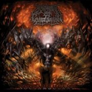 Spawn Of Possession-Noctambulant