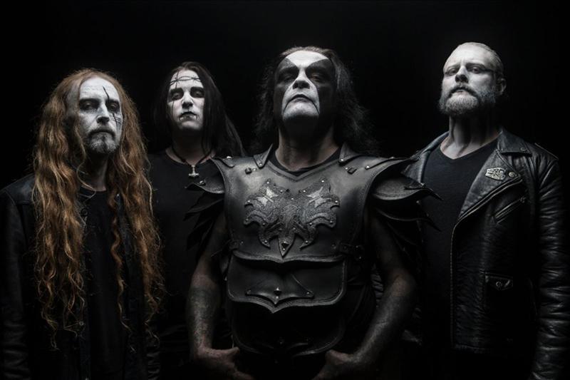ABBATH kick off European tour with VLTIMAS & 1349