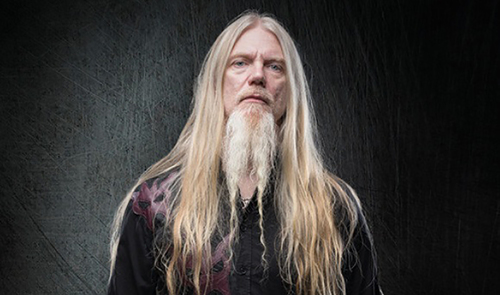 Fact or Fiction - Nordic Metal
